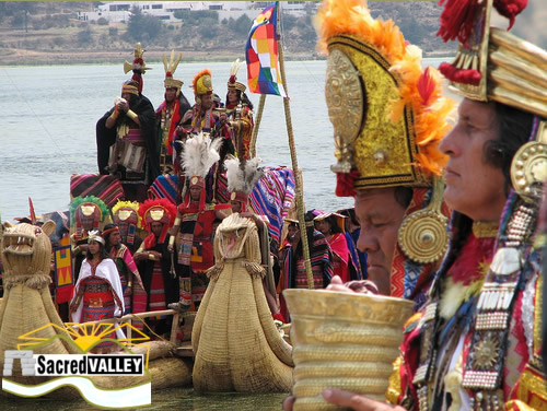 the history of the incas empire The history of peru goes back to some  the inca empire was the strongest in  precisely, when the two last incas were disputing the throne of the empire,.